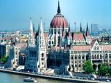 10 Days 9 Nights Prague, Vienna, Budapest from Giamso Tours