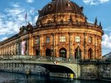 8 Days 7 Nights Duesseldorf and Berlin from Giamso Tours