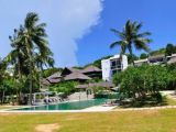 2D1N Batam Town Hotel to Free & Easy Package from Konsortium Express and Tours