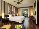 Save Up to 55% at Meritus Pelangi Beach  Langkawi from Meritus Hotels & Resorts