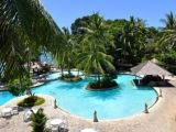 2D1N Batam Beach Resort to Free & Easy Package from Konsortium Express and Tours