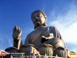 5D4N Highlights of Hong Kong & Macau from Dynasty Travel International