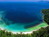 4D3N Kota Kinabalu (2-to-go) - Include Flights from PriceBreaker