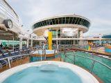 3N Port Klang Cruise - Royal Caribbean from Cruise Arena