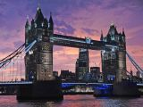 Fly to London from SGD841 with Malaysia Airlines from Malaysia Airlines