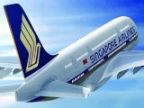 Economy / Premium Economy Class Two-To-Go Early Bird Deals with Singapore Airlines from Singapore Airlines