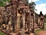 4D Taste Of Cambodia from Focal Travel