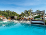 4D3N Club Med – Include Flights (Additional S$50* OFF) from PriceBreaker