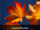 Great October Deal at Concorde Hotel Shah Alam from Concorde Hotels & Resorts