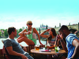9D Berlin & Prague Plus Vienna from CONTIKI – TRIPS FOR 18-35 YEAR OLDS