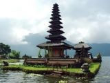 [CNY SPECIAL] 3D2N Explore Bali from Green Holidays Tours & Travel