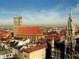 GUARANTEED DEPARTURE: 14 Days Exotic European Tour from Baba Travel