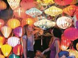 10D Vietnam Highlights from CONTIKI – TRIPS FOR 18-35 YEAR OLDS