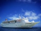 SuperStar Libra - 1 Night Penang Cruise (Weekend) from Global Holidays