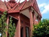 3D2N Phnom Penh from Albatross World Travel & Tours