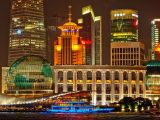 7 Days Sale: Fly to Shanghai from SGD449 with Cathay Pacific from ZUJI