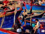 Saigon + Cuchi + Vungtau from Focal Travel