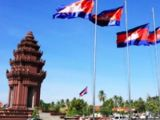 2 Nights Phnom Penh Free & Easy from Jetabout Holidays