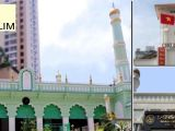 3D 2N Ho Chi Minh Leisure (Muslim Special) from C & E Holidays