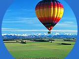 13D11N New Zealand Ultimate Experience (Summer) from EU Holidays