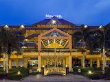 2D1N NOVOTEL HOTEL BATAM from Green Holidays Tours & Travel