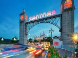 Enjoy 3D2N Hotel and Attractions Package at Resorts World Sentosa with DBS Cards from DBS Bank