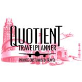Quotient Travel Planner