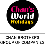 Chan's World Holidays
