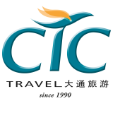 CTC Travel