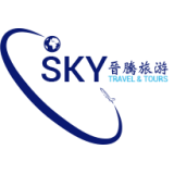 Sky Travel & Tours