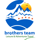 Brothers Int'l Tours & Trading Pte Ltd