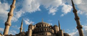 GUARANTEED DEPARTURE: 8 Days Seven Wonders of Turkey Tour from Baba Travel