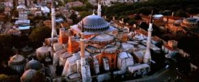 10 Days Best Of Turkey from CS Travel
