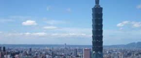 4D3N TAIPEI FREE AND EASY VIA SINGAPORE AIRLINES from Green Holidays Tours & Travel