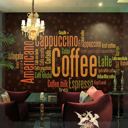 coffee-bg-img01.jpg