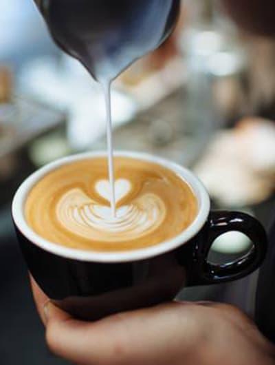 koffie_01.jpg