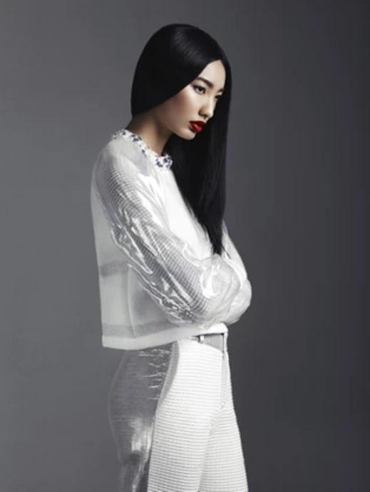 Ayano-Kang- Portfolio 1