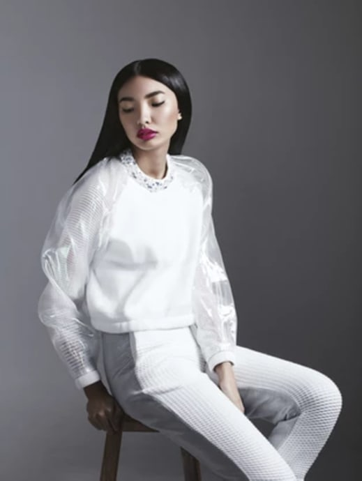Ayano-Kang- Portfolio 3