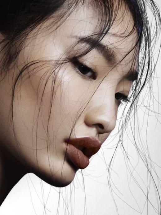 Ayano-Kang Portfolio 4