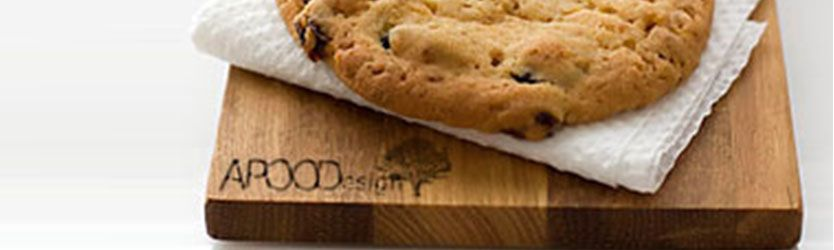 APOODesign Cookie