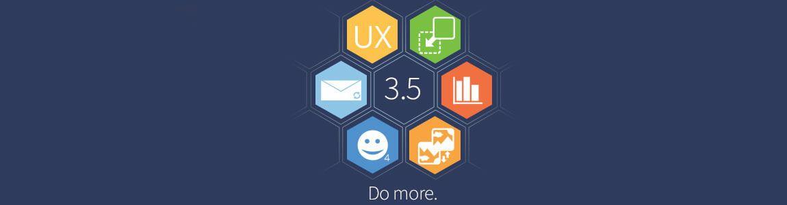Joomla! 3.5.0 is vrijgegeven