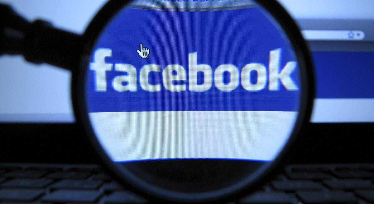 Facebook gaat het fixen