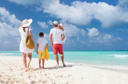 Svarbu keliautojams: viskas, ką būtina žinoti apie kelionių draudimą