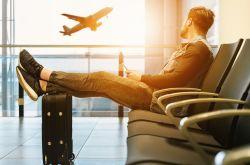 Poilsinės kelionės: ką reikia žinoti, kad nereikėtų nusivilti