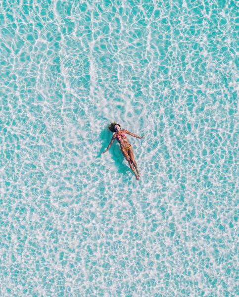 Tailandas, atostogos- www.lietuviaikeliauja.lt