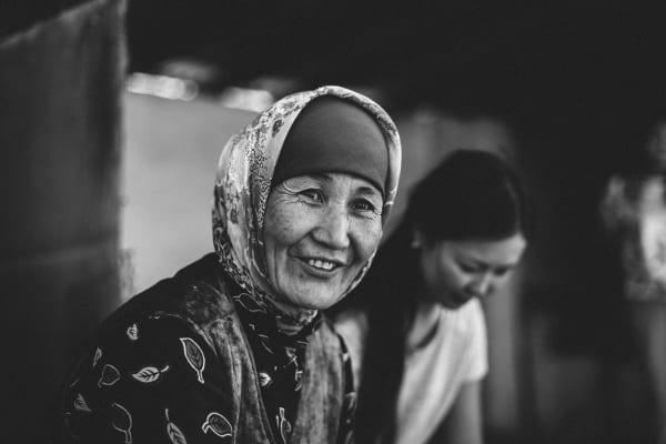 Kirgizija - www.lietuviaikeliauja.lt