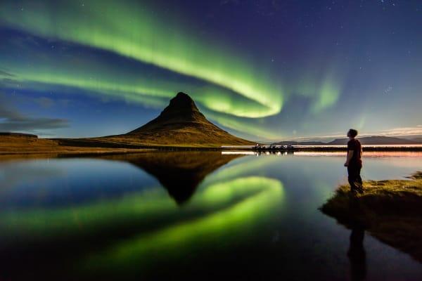 Kelionės į Islandija - www.lietuviaikeliauja.lt