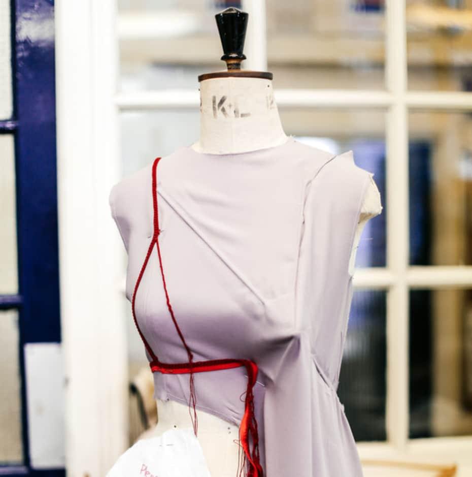 Cloth design online
