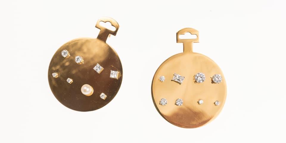 Best Jewelry Design Schools In Us Style Guru Fashion Glitz