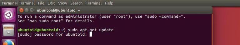 how to install vlc on ubuntu